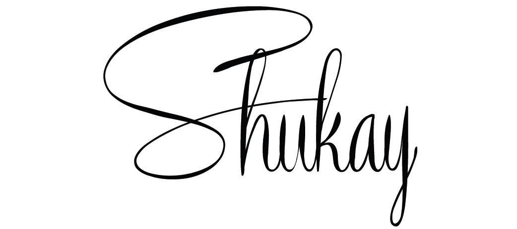 My Shukay